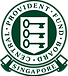 Central Provident Fund Board.png