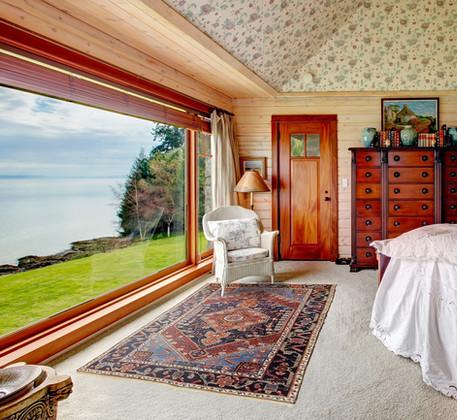 Bedroom Baktiari 4-6x6-5.jpg