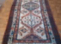 Dav 418 Serab 3-5x9-3a.jpg