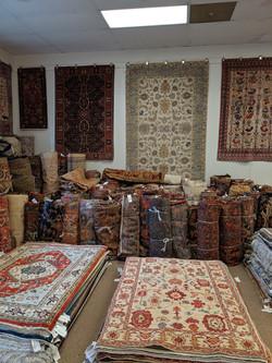 Shop photo 4