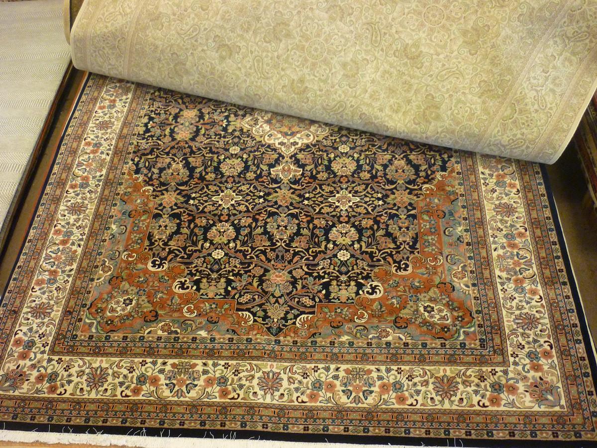 Oriental Rugs United States Shaia Sale