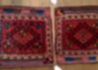 10707-8 Luri 1-6x1-6.jpg