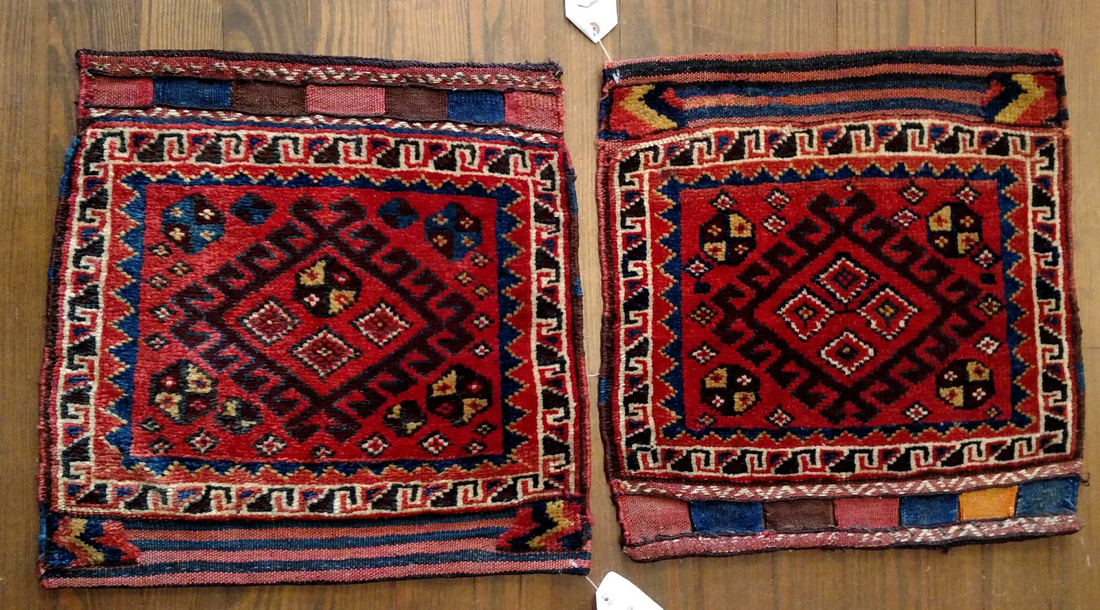 Tribal Rugs United States Shaia Rugs