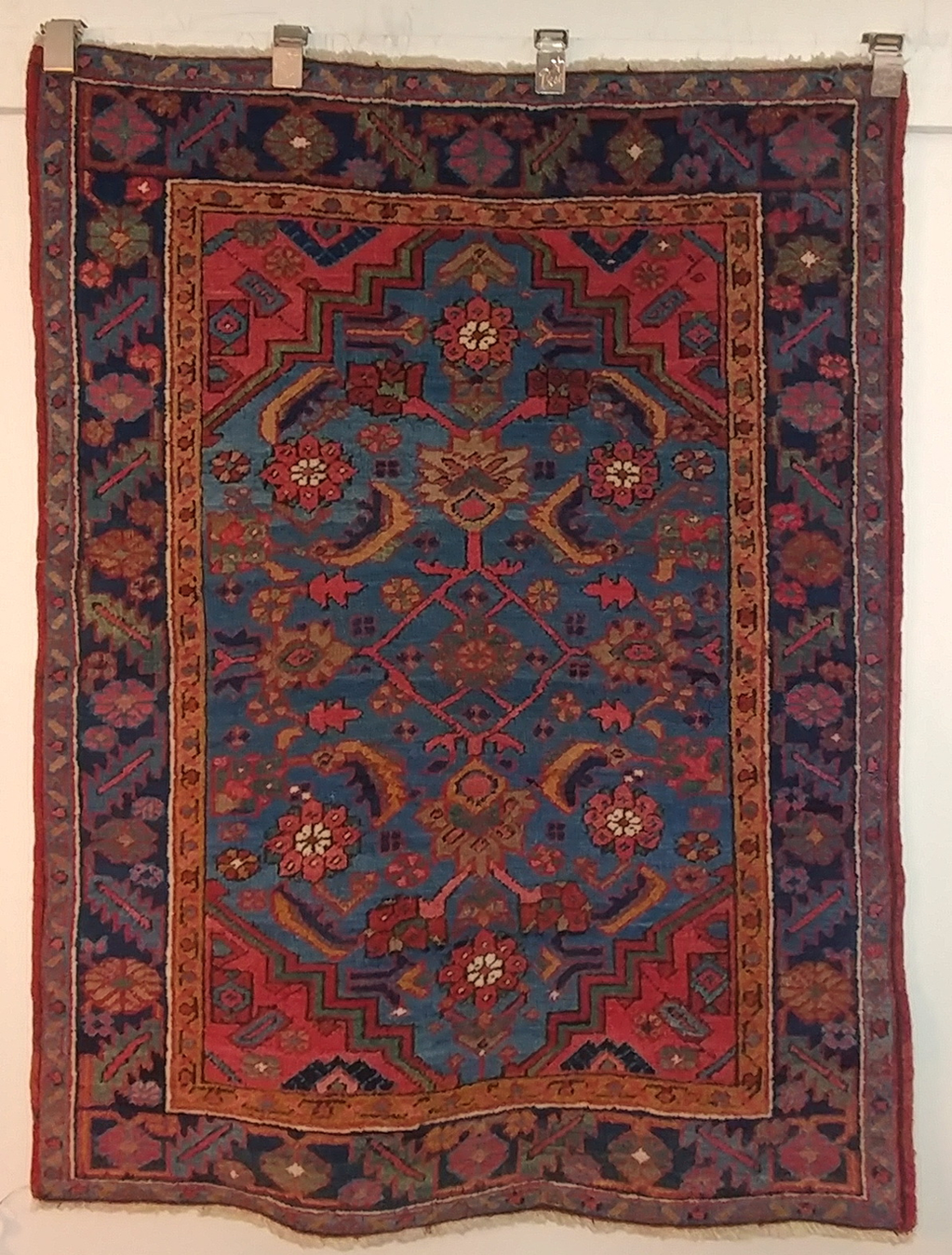Oriental Rugs United States Shaia