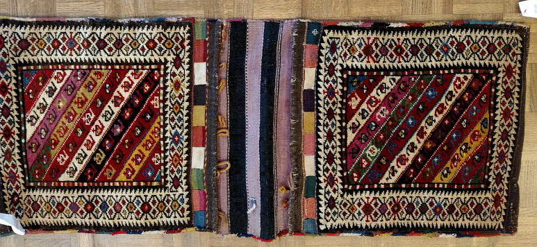 Tribal Rugs United States Shaia Rugs