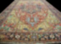 12889 Serapi12x18.jpg