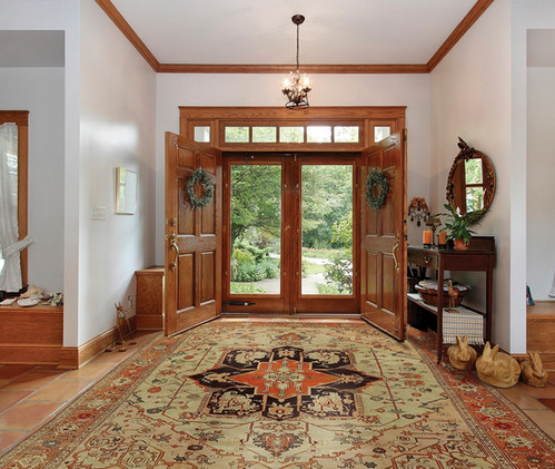 Foyer Serapi 11-9x15-3.jpg