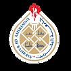 UOB Logo- PNG.png