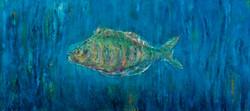 Fisch II
