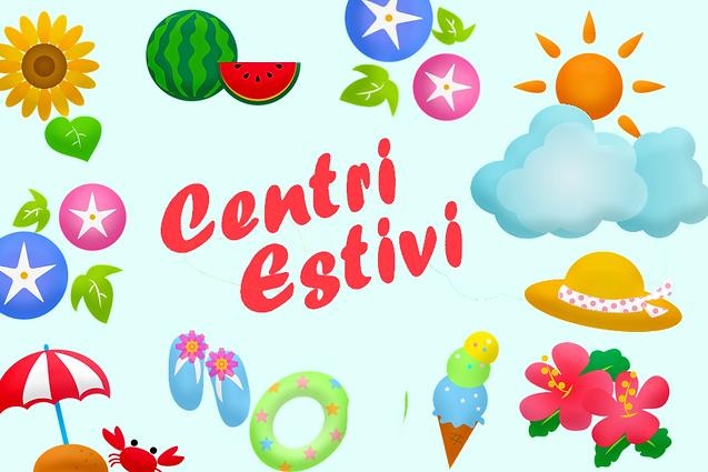 centri_estivi.png
