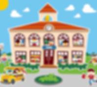 scuola-edifico-550.jpg