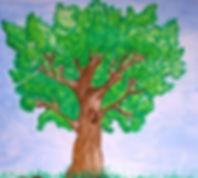 albero00011_edited.jpg