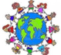 GIORNATA-DEL-BAMBINO-19-IMMAGINE_edited.