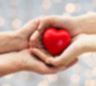 come-proteggere-cuore.jpg