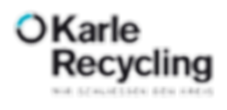 karle recyling.png