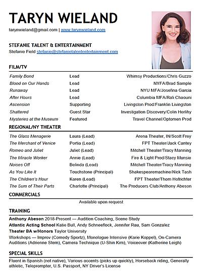 NEW Taryn Wieland 2020 Resume.png