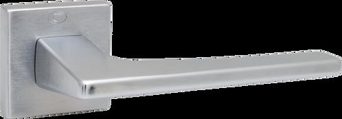 Ручка на розетке CONVEX 1495