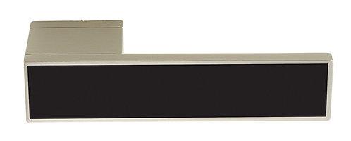 Ручка на розетке ILAVIO 2366