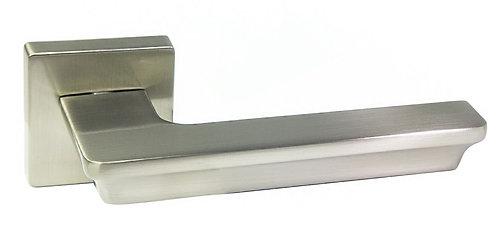 Ручка на розеткe RICH ART 312 R18