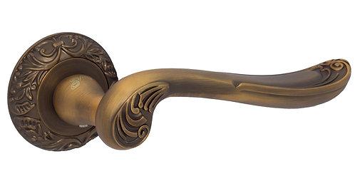 Ручка на розеткe SAFITA R 08H 196