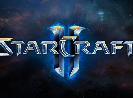 Alpha Star la Inteligencia Artificial Gamer.