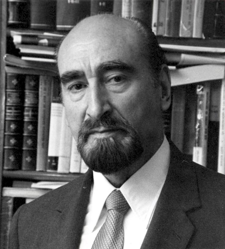 Germán de Argumosa y Valdés Psicofonias