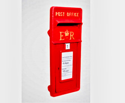 postbox front w (2)
