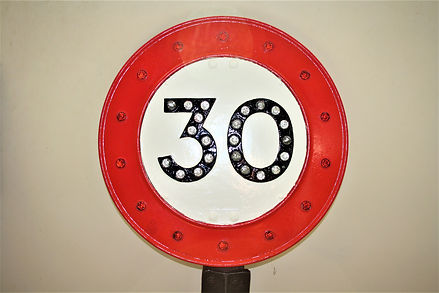 Our Classic 30 MPH Sign 2.jpg