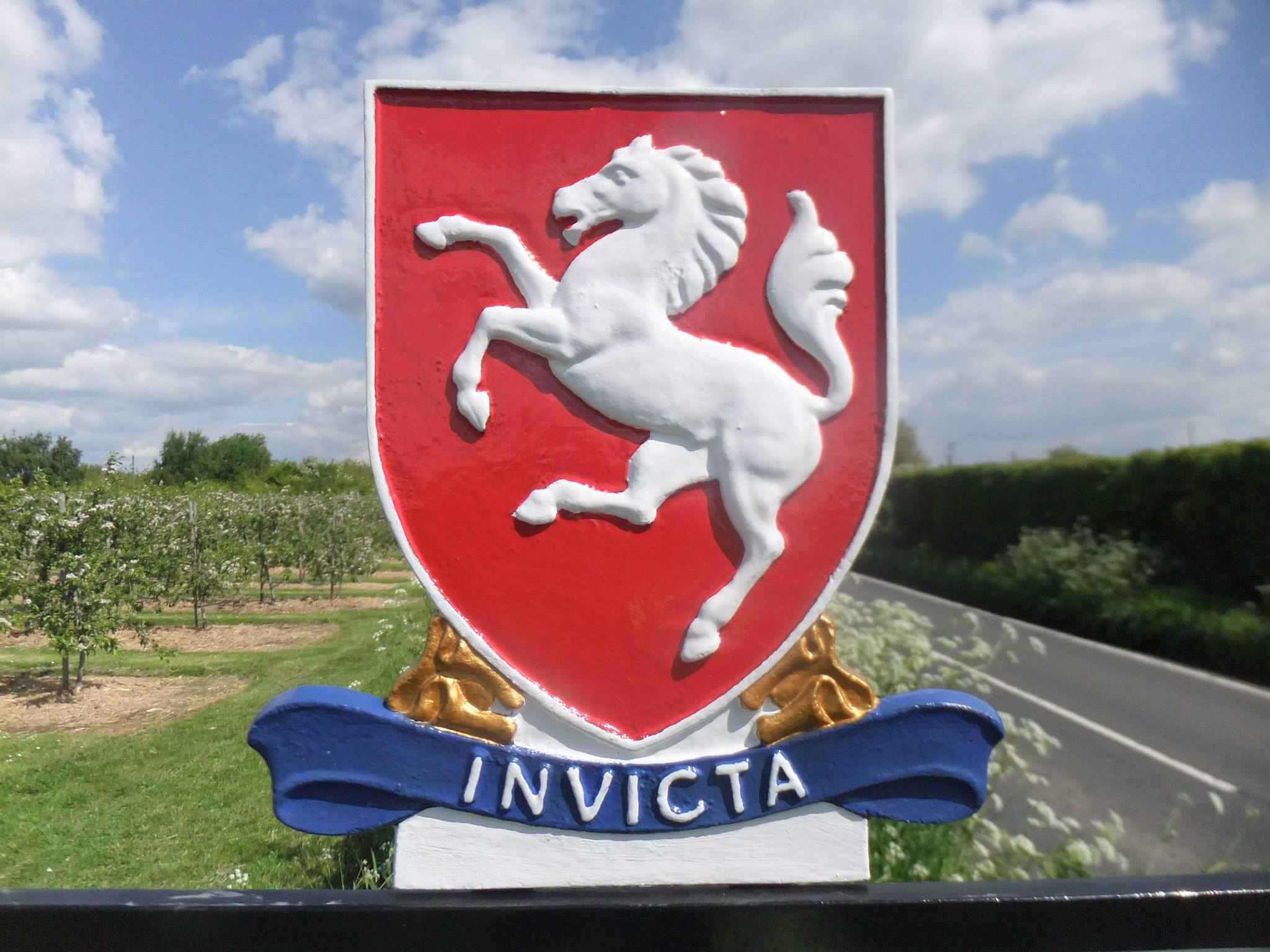 Our Kent Invicta Shields.2 jpg