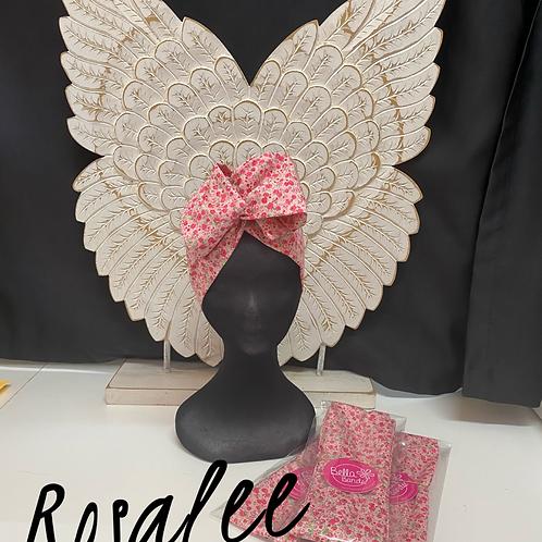 Rosalee
