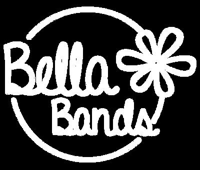 BELLA BANDS-Logo Reverse.png