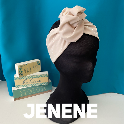Jenene