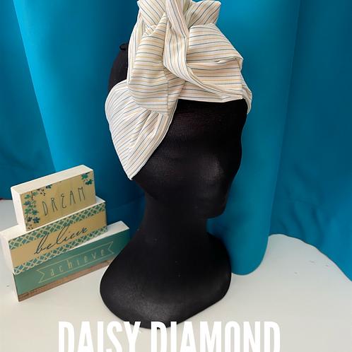 Daisy diamond