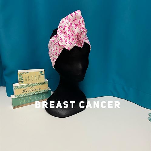 Breast Cancer Bella