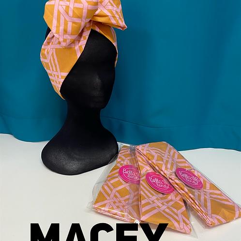 Macey
