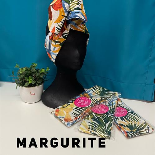 Margurite