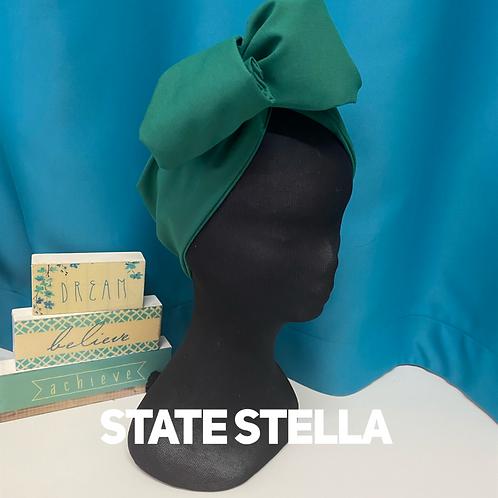State stella