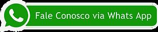 Eventos com Baristas, Cafeteria em São Paulo, Cafeteria Gourmet, Buffet com Café, Eventos Empresaria