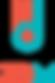 logo3dm.png