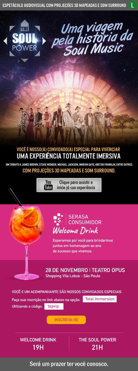 convite Serasa welcome drink.jpg