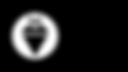 BSI_ISO_9001_logo_hd.png