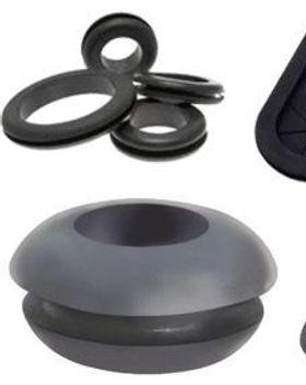 rubber-grommet-500x500.jpg