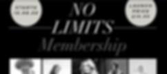 no limits 2.PNG