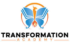 TRANSFORMATION COACHING.jfif