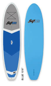 Paddleboard Launch Site Rental