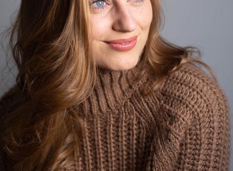Interview | Film & TV Actress Gretel Munday