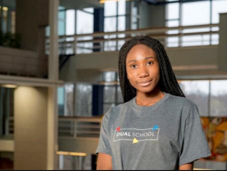 Interview| Entrepreneur & Author Miracle Olatunji