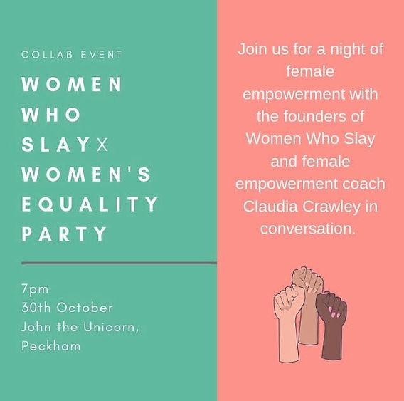 women who slay event.jpg