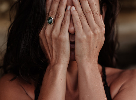 11 Key Ways to Tame YOUR Anxiety