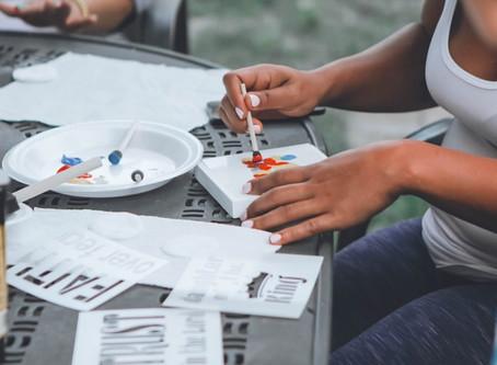 7 Key Benefits of Volunteering